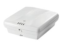 Hewlett Packard - Hp Hp E-Msm 466 Dual Radio 802.1