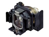 Sony Lmp-C190 Lamp Rplmnt For Cx85 Cx86 Cx63 Cx61