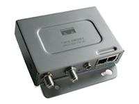 Cisco Systems Cisco Aironet 1300 Pwr Inj Lr2T Spar