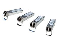 Cisco Systems Cisco 1000Mbps Sgl Mode Rugged Sfp