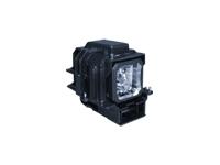 Nec Replace Lamp Lt280, Lt380 Vt470 Vt670 Vt676 Vt
