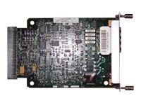Cisco Systems CISCO 2PT VOICE I/F CARD FXO UNIV