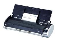 Fujitsu SCANSNAP S300 FOR WINDOWS