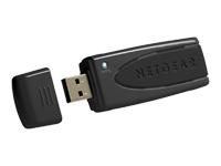 Netgear Rangemax Dual Bnd Wls Usb 2.0 Adpt