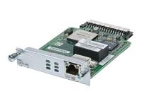 Cisco Systems 1Pt Channelized T1/E1 And Pri Hwic