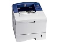 Xerox - Printers 3600/N