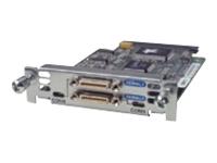 Cisco Systems 2Pt Ser Wan I/F Card