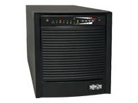 Tripp Lite Smart Online 3000Va 120V Xl Ups 7Outlet