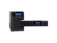 Powerware 9130 3000 120V Rm Ol L5-30P/6X5-20R 1Xl5