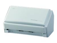 Fujitsu SCANSNAP S1500M MAC