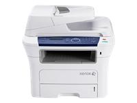 Xerox Workcentre 3220,Copy Printscan/Fax,128Mb,