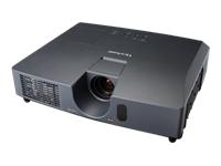 Viewsonic Pjl9371 .63In Tft Lcd 1024X768 4000Lumen