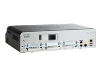 Cisco Systems Vpn Ism Mod Hsec Bdl 1941 Isr Platfo