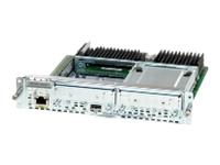 Cisco Systems SRE 710 4GB MEM 500GB 7K HD 1C CPU RTR BDL