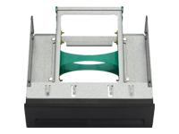 Hewlett Packard - Hp 2.5In Hdd 2:1 Optical Bay Bra