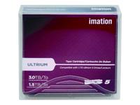 Imation Ultrium Gen 5 1.5Tb Case 3.0Tb W/Case