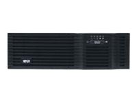 Tripp Lite Smart Ups 2200Va Lineint 120V 230V Taa