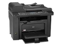 Hewlett Packard - Hp Lj Pro M1536Dnf