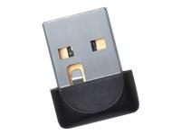 Buffalo Nfiniti 802.11N Ultra Compact Usb Client