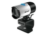Microsoft Lifecam Studio